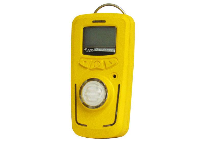 R10便携式有毒气体检测仪