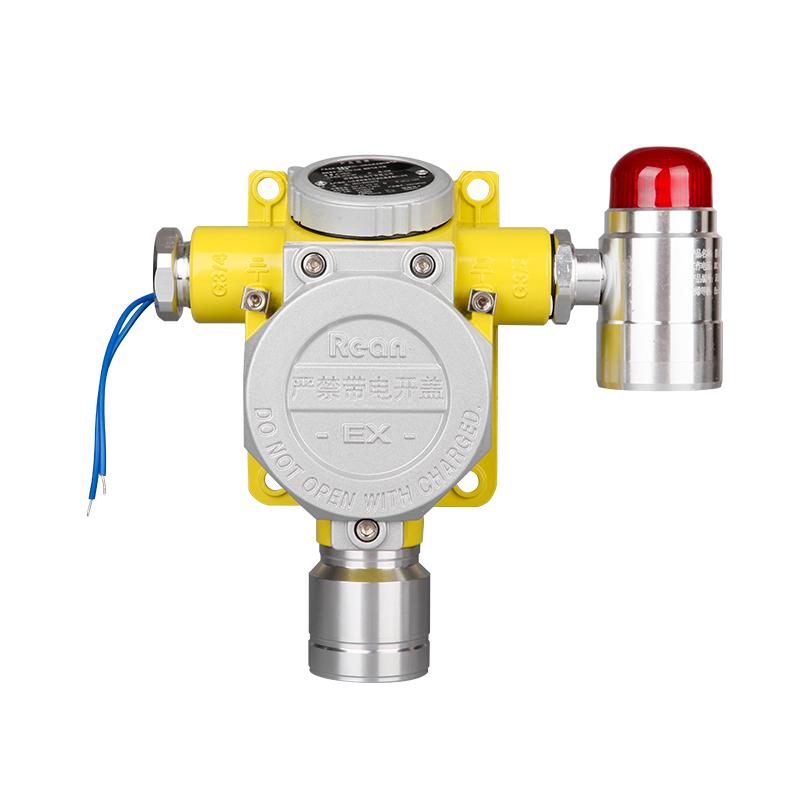 RBT-6000-ZLGM型气体探测器